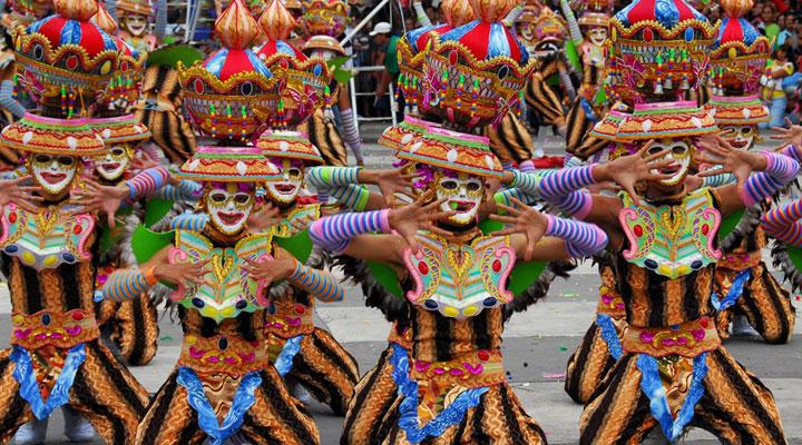 Image Result For Best Street Dance