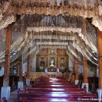 La Conquistadora, Salcajá, Quetzaltenango
