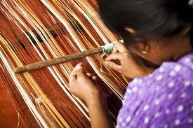 weaving1