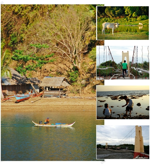Marinduque