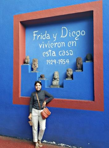 La Casa Azul 1_edited